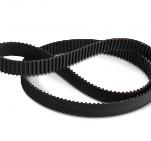 <span>Timing Belt</span><i>→</i>
